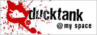Ducktank @ MySpace